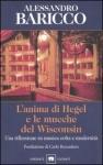 L'anima di Hegel e le mucche del Wisconsin: Una riflessione su musica colta e modernità