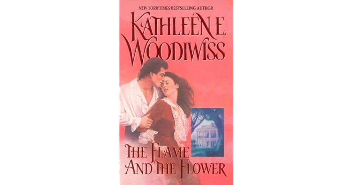 Read shanna kathleen e woodiwiss online dating
