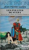 Les pirates de Sylwa