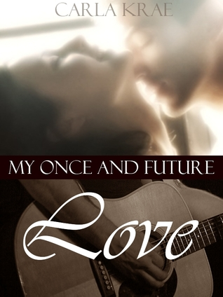 The Once and Future Love