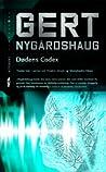 Dødens codex