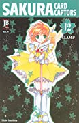 Sakura Card Captors, Volume 12