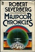 Majipoor Chronicles (Majipoor 2)