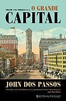 O Grande Capital
