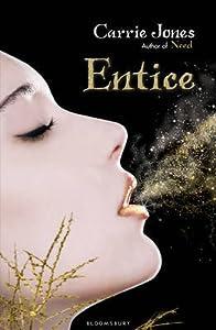 Entice (Need, #3)