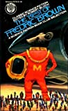 The Best of Fredric Brown ebook download free