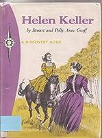 Helen Keller: Toward the Light (Discovery)
