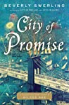 City of Promise: ...