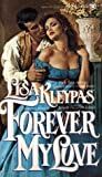 Forever My Love (Berkley-Falkner, #2)