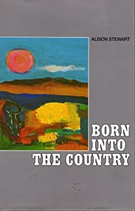 Born Into the Country