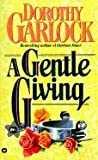 A Gentle Giving