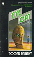 Eye of Cat