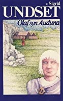 Olaf syn Auduna, vol. 1