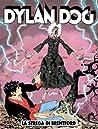 Dylan Dog n. 194: La strega di Brentford