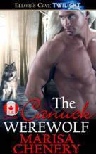 The Canuck Werewolf