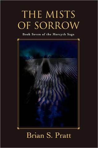 The Mists of Sorrow