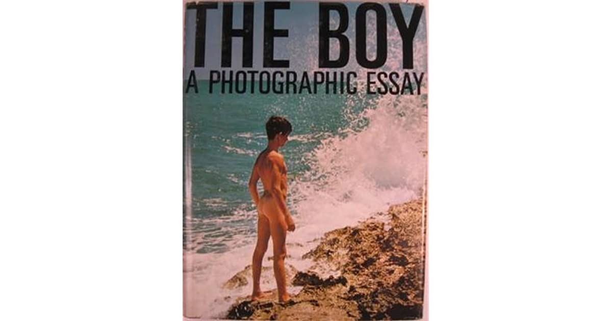 about a boy book summary
