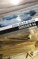 Dossier 64 (Serie Q, #4)
