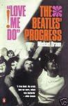 Love Me Do!: The Beatles' Progress