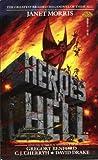 Heroes in Hell (Heroes in Hell, #1)