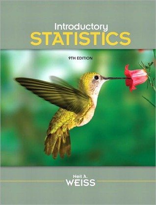 Introductory Statistics (2-downloads)