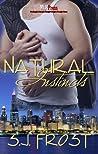 Natural Instincts (Instincts, #1)