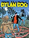Dylan Dog n. 221: Il tocco del diavolo