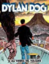 Dylan Dog n. 237: All'ombra del vulcano