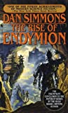 Book cover for The Rise of Endymion (Hyperion Cantos, #4)