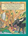 The Carabao-Turtle Race and Other Classic Philippine Animal Folk Tales (A Treasury of Philippine Folk Tales)
