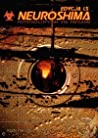 Neuroshima: Postapokaliptyczna gra fabularna