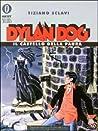 Dylan Dog. Il castello della paura