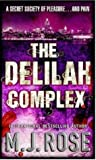 The Delilah Complex (Butterfield Institute, #2)