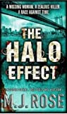 The Halo Effect (Butterfield Institute, #1) audiobook download free