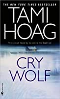 Cry Wolf (Doucet #3)