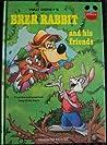 Walt Disney's Brer Rabbit and His Friends