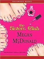 The Sisters Club: Sisters Club Series, Book 1