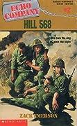 Hill 568