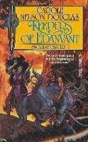 Keepers of Edanvant (Irissa and Kendric #3)