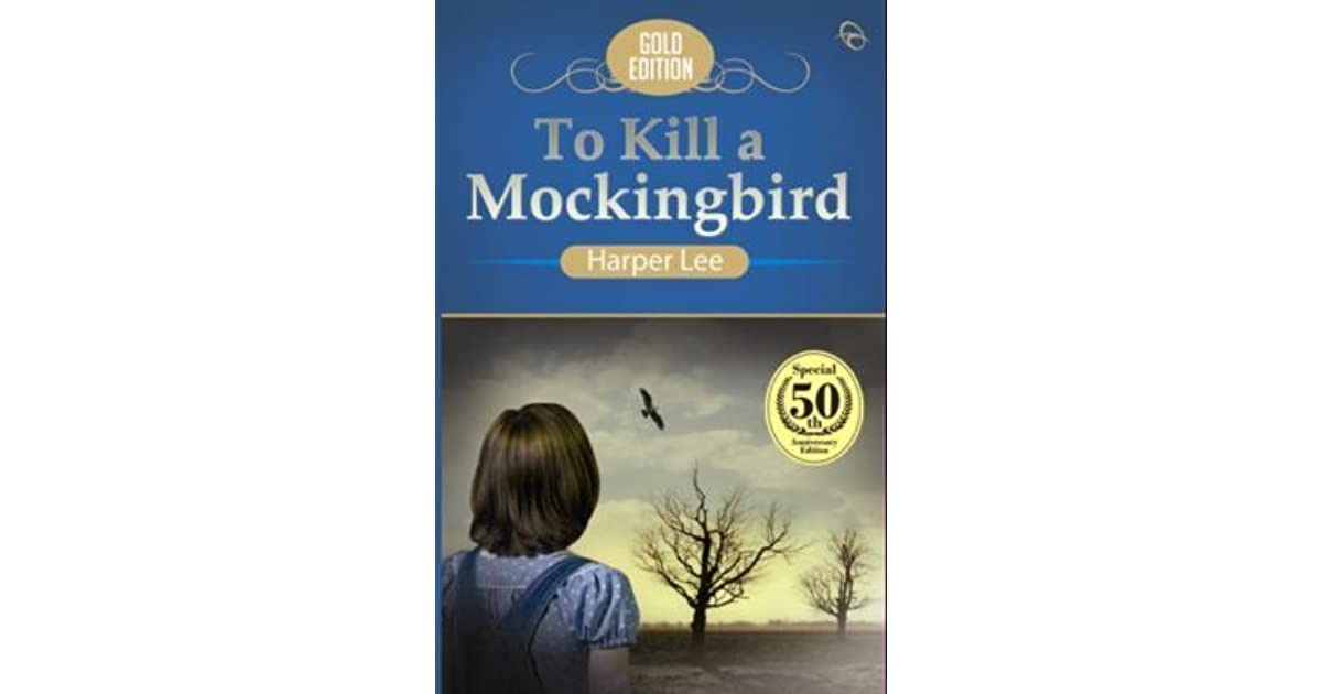 to kill a mockingbird by harper lee as teaching material essay To kill a mockingbird is a novel by harper lee published in 1960 it was immediately successful, winning the pulitzer prize, and has become.