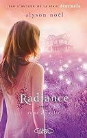 Eclat (Radiance, #2)