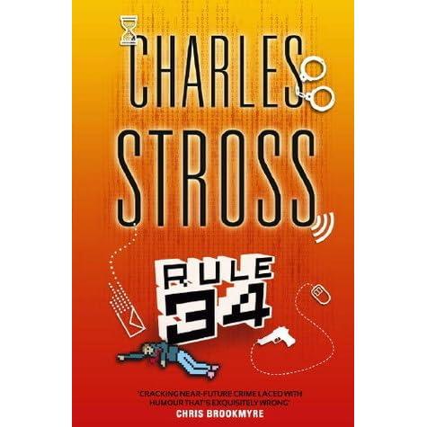 Charles stross rule 34 epub download books