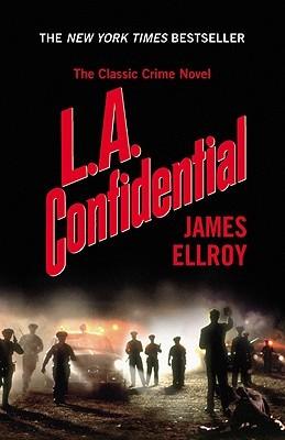 Steve (Oklahoma City, OK)'s review of L A  Confidential