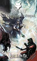 The Dungeons of Torgar (Lone Wolf #10)