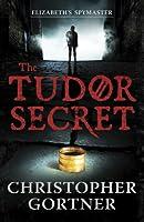 The Tudor Secret