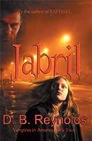 Jabril (Vampires in America, #2)