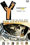 Y: The Last Man, Vol. 3: One Small Step (Y: The Last Man, #3)