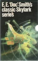Classic Skylark  Series (Four Volumes in Box Set)
