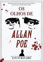 Os Olhos de Allan Poe