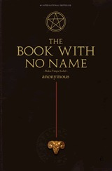 The Book With No Name Bourbon Kid 1 By Anonymous